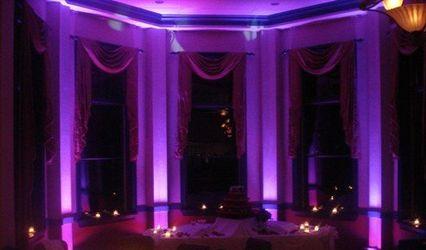 DJ Eric Allure Weddings 1