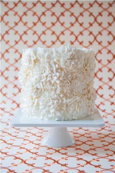 Caketopia Cakes