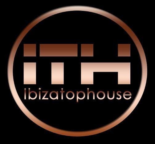 logo2014 small