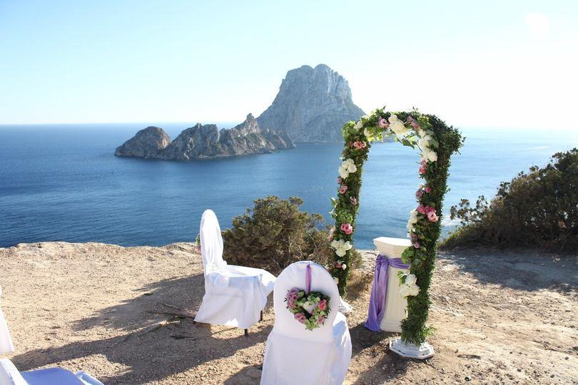 wedding ibizatophouse 79