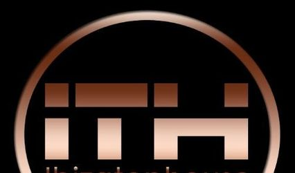Ibizatophouse