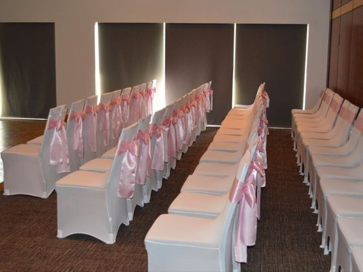 Tmx Altarroom2 51 124962 157376337867566 Des Moines, IA wedding venue