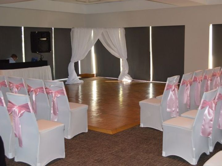 Tmx Altarroom 51 124962 157376337879264 Des Moines, IA wedding venue