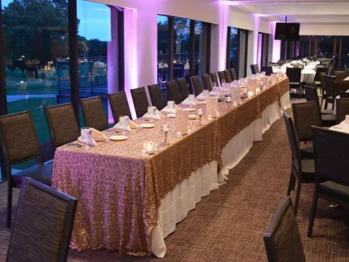 Tmx Goldheadtable 51 124962 157376323267683 Des Moines, IA wedding venue