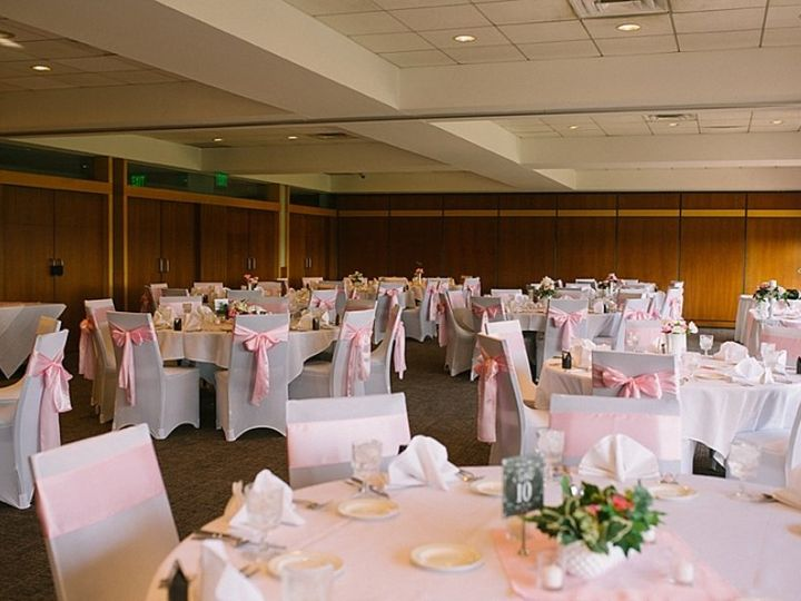 Tmx Screenshot 93 51 124962 1569349616 Des Moines, IA wedding venue