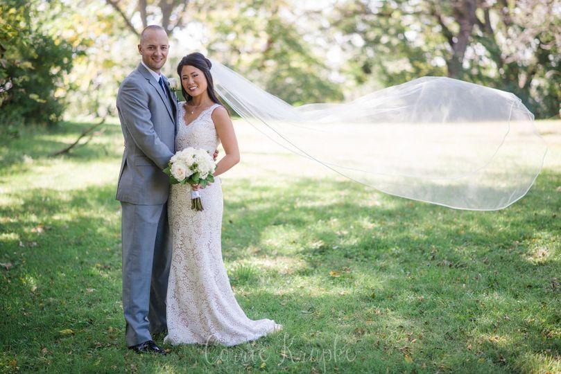 wedding 51 124962 157376322396751