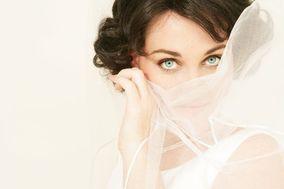 Storybook Brides
