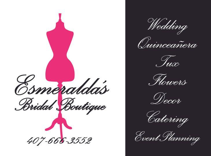 esmeraldas bridal boutiquerev02 01 1