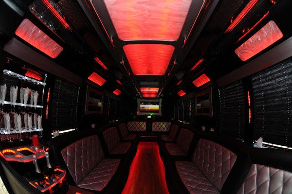Tmx 1418237075340 Limo14 Lodi, NJ wedding transportation