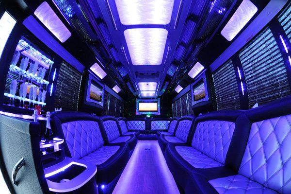Tmx 1418237080440 Limo16 Lodi, NJ wedding transportation