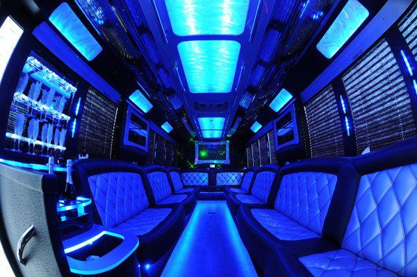 Tmx 1418237084407 Limo17 Lodi, NJ wedding transportation