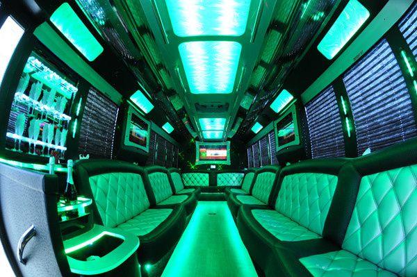 Tmx 1418237088522 Limo18 Lodi, NJ wedding transportation