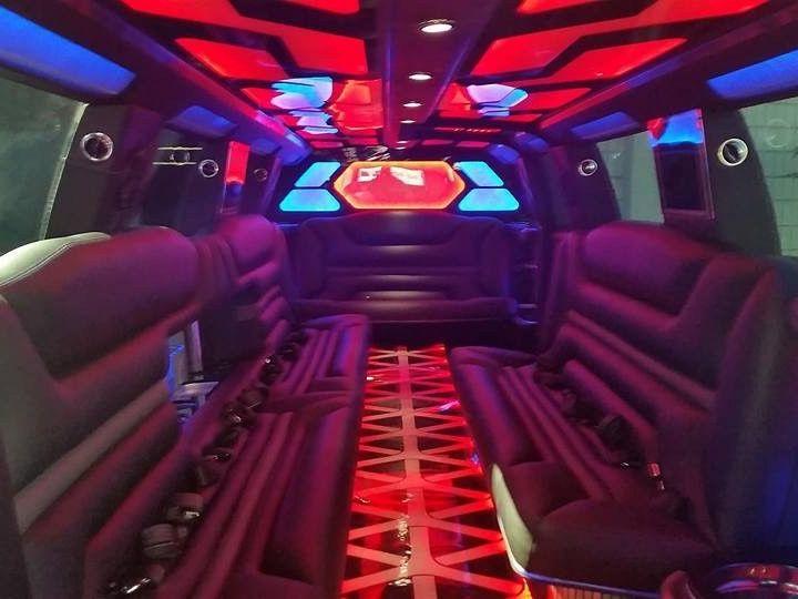 Tmx 1450120074926 Img3497 Lodi, NJ wedding transportation