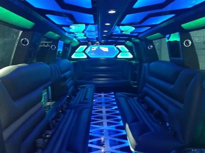 Tmx 1450120138199 Img3499 Lodi, NJ wedding transportation