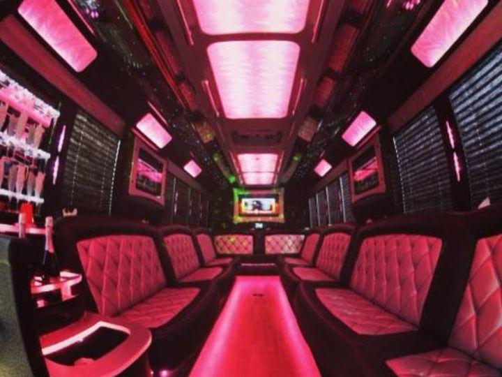 Tmx 1450120344707 Img0064 Lodi, NJ wedding transportation