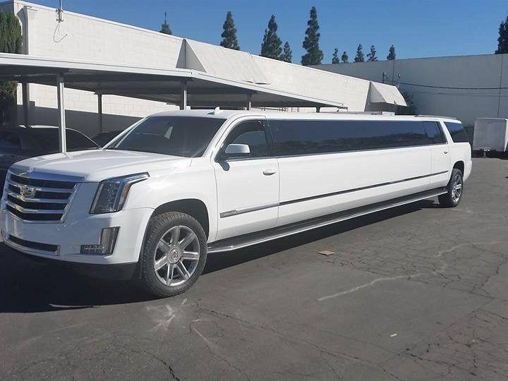 Tmx 1450120741725 Img3503 Lodi, NJ wedding transportation