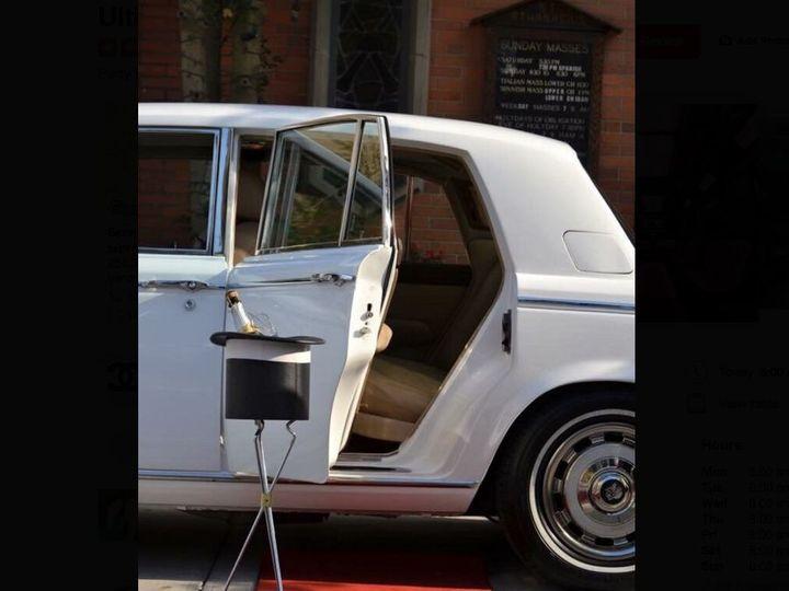 Tmx 1516136240 93057e6fe43152bd 1516136238 7890b54cbebd6cb7 1516136238382 4 Screen Shot 2016 0 Lodi, NJ wedding transportation
