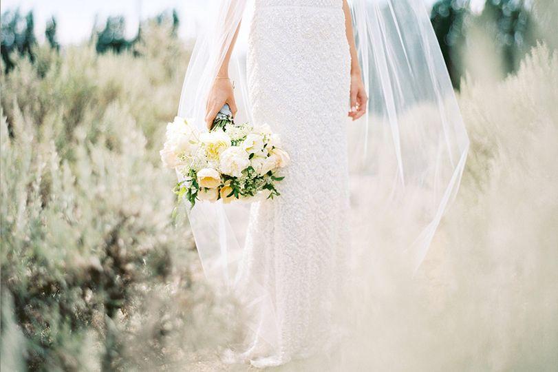 seattle fine art flim wedding photographer