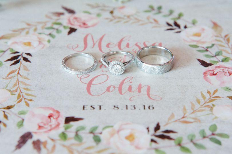cm wedding354