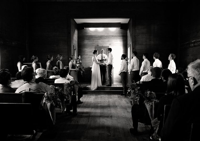 wedding photographers in high country nc