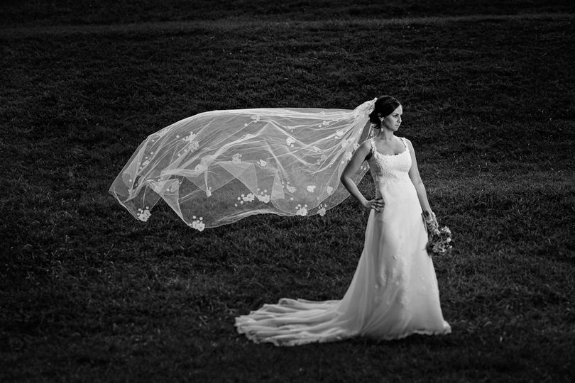 belmont nc wedding photographers
