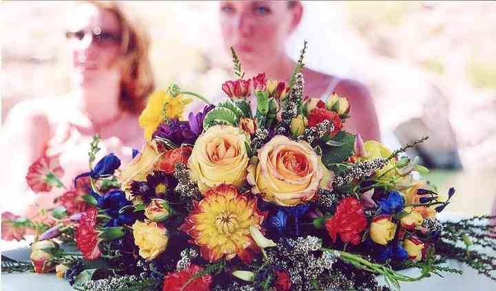 An Affair to Remember Weddings & Special Events