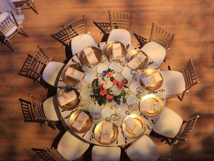 Tmx 1454003275928 Constantinos 60round Scranton wedding catering