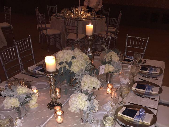 Tmx 1454003371076 Image2 Scranton wedding catering