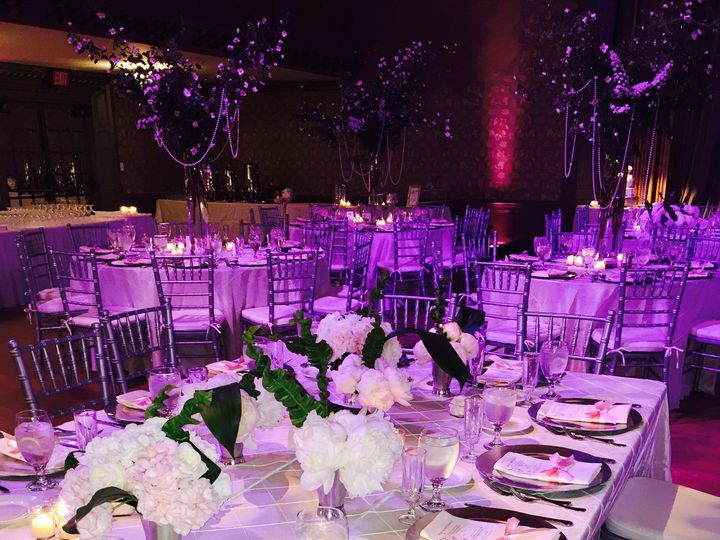 Tmx 1454003470832 2 Scranton wedding catering