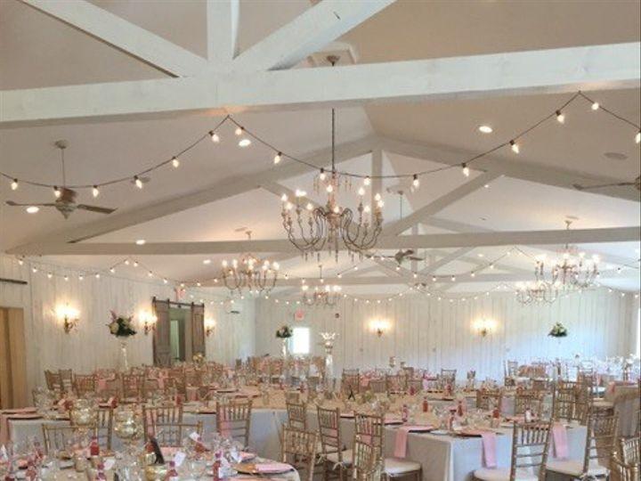Tmx 1454003489378 Img6551 Scranton wedding catering
