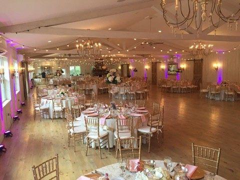 Tmx 1454003499416 Img6571 Scranton wedding catering