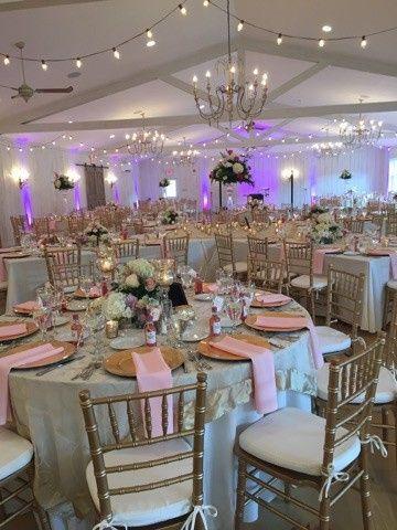 Tmx 1454003512772 Img6576 Scranton wedding catering
