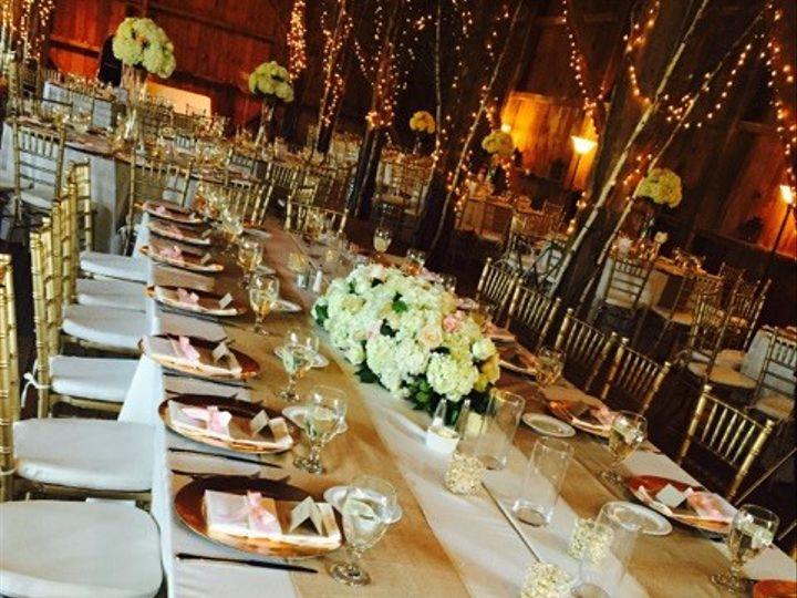 Tmx 1454003567185 Fullsizerender Scranton wedding catering