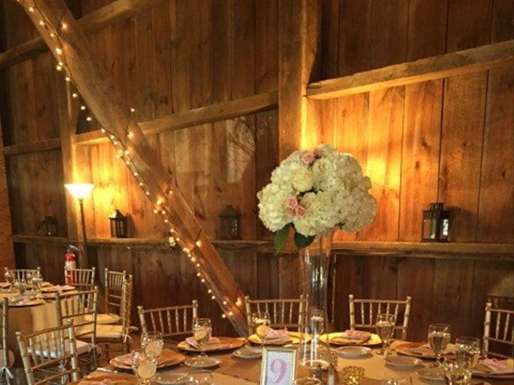 Tmx 1454003574537 Img7297 Scranton wedding catering