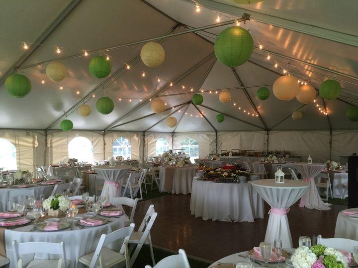 Tmx 1454003601756 Img3455 Scranton wedding catering
