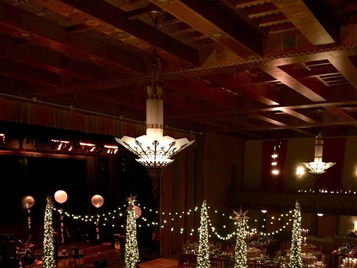 Tmx 1454003736244 1 Scranton wedding catering