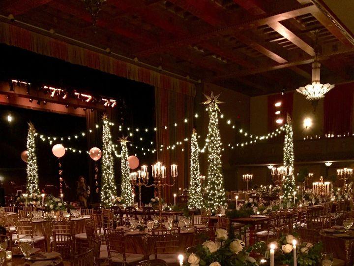 Tmx 1454003755396 3 Scranton wedding catering