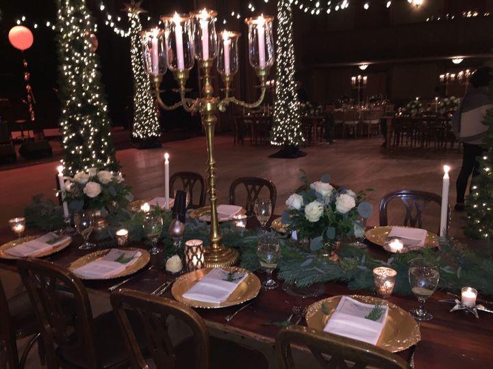 Tmx 1454003775069 8 Scranton wedding catering