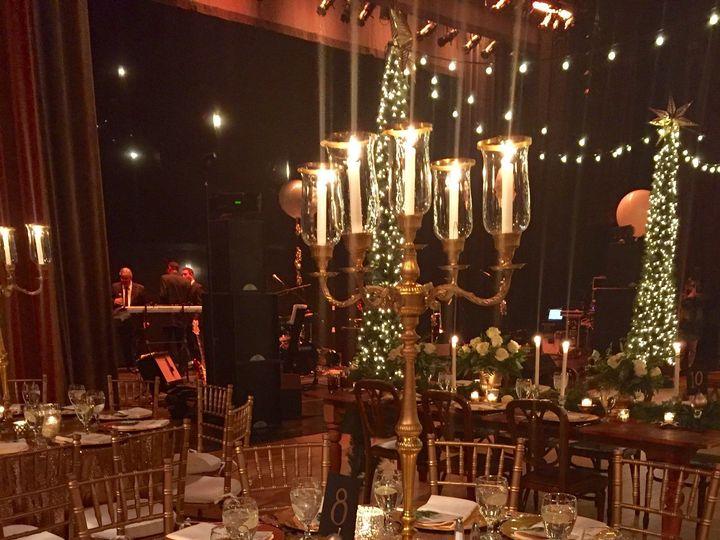 Tmx 1454003801658 9 Scranton wedding catering