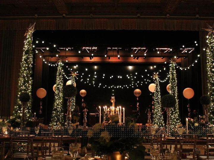 Tmx 1454003869661 9446539306237236800618956215704423110485n Scranton wedding catering