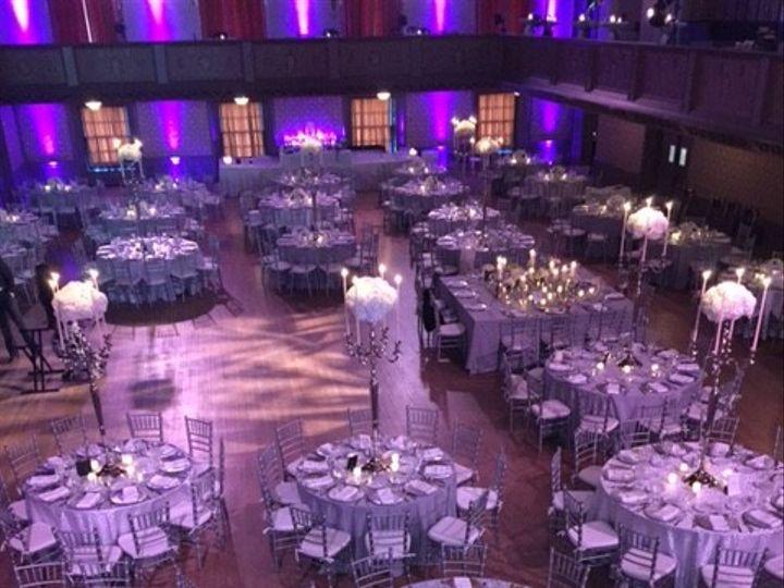 Tmx 1454003885103 Image2 Scranton wedding catering