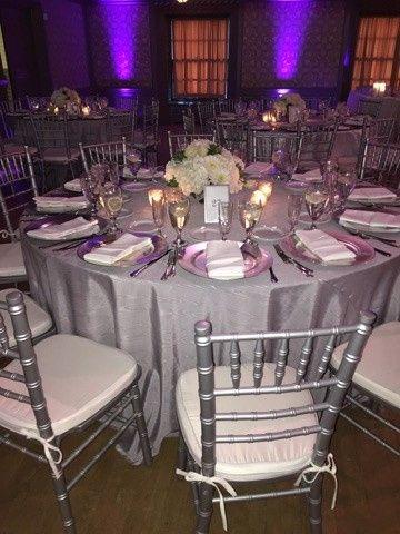 Tmx 1454003898440 Img7734 Scranton wedding catering