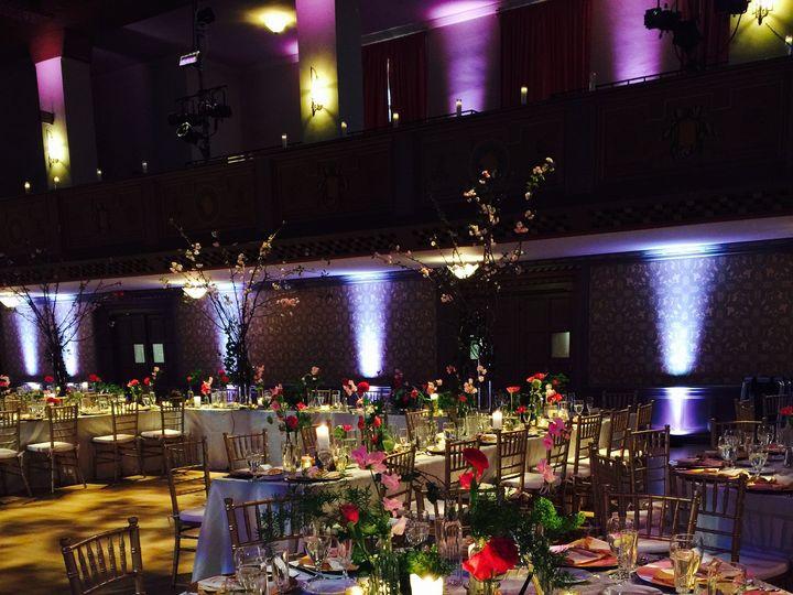 Tmx 1454003954484 2 Scranton wedding catering