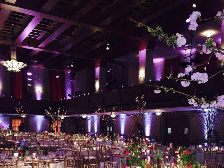 Tmx 1454004033751 6 Scranton wedding catering