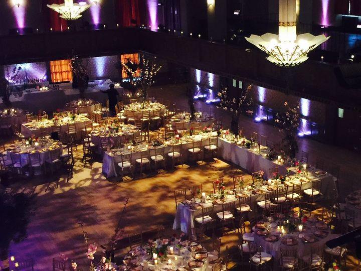 Tmx 1454004175487 10 Scranton wedding catering