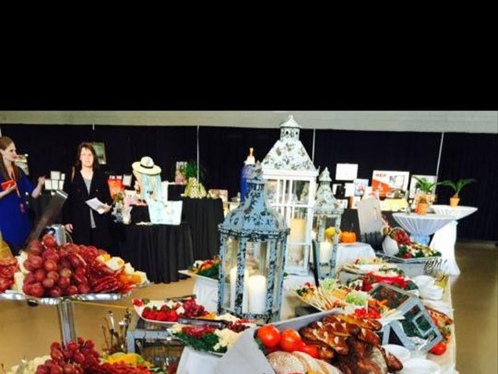 Tmx 1454004218975 Prep Scranton wedding catering