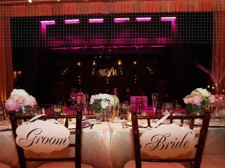 Tmx 1454004433491 Bride And Groom Scranton wedding catering