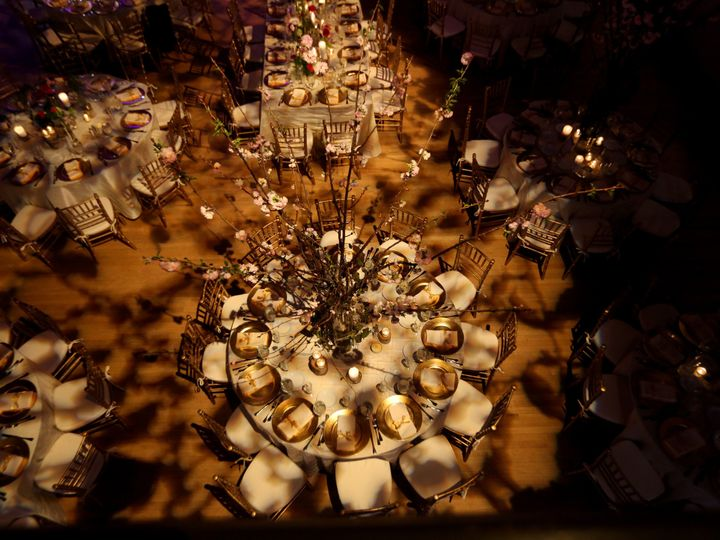 Tmx 1454004533004 Conaboy 9106 Scranton wedding catering