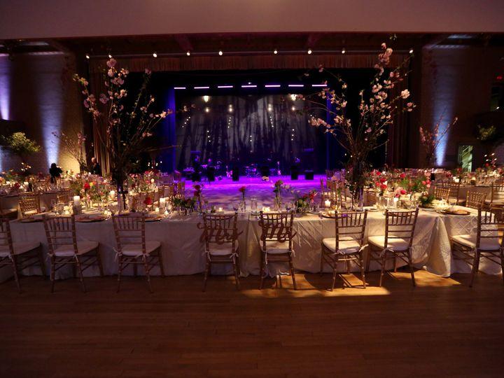 Tmx 1454004651834 Conaboy 9121 Scranton wedding catering