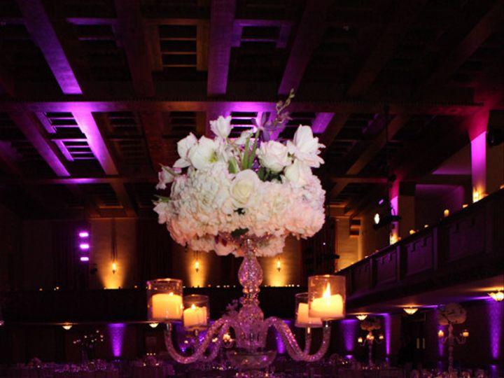 Tmx 1454004720415 Nye5 Scranton wedding catering